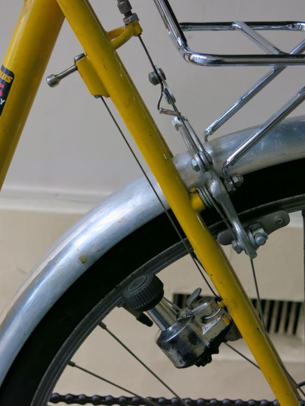 f:id:cycleshop_kurita:20181014155331j:image