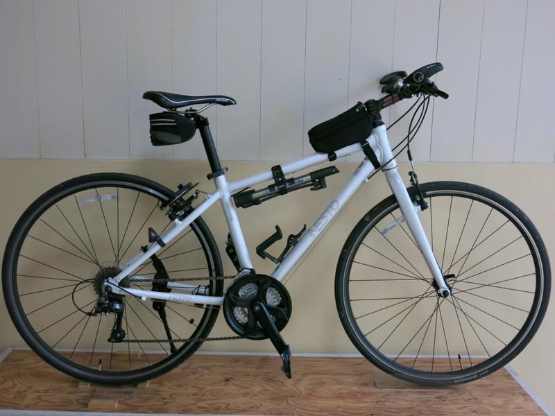 f:id:cycleshop_kurita:20181014155737j:image
