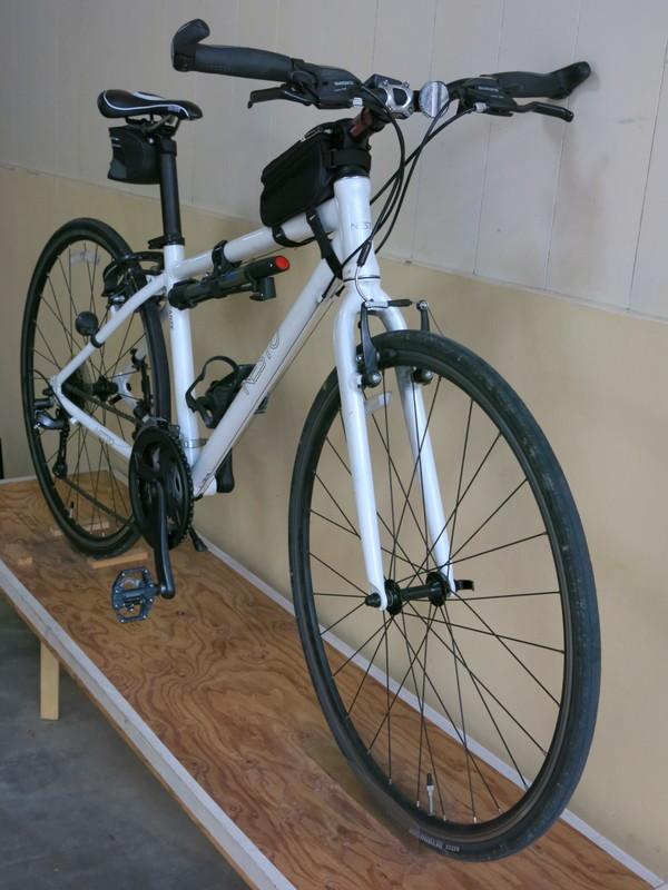 f:id:cycleshop_kurita:20181014155747j:image