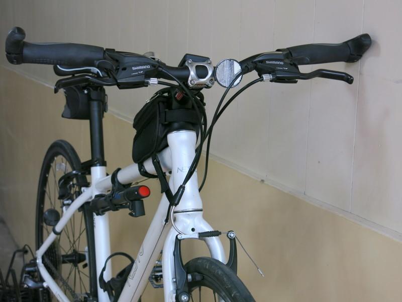 f:id:cycleshop_kurita:20181014155755j:image