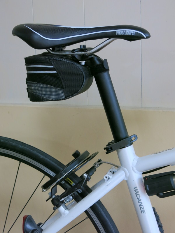 f:id:cycleshop_kurita:20181014155821j:image