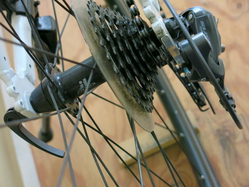 f:id:cycleshop_kurita:20181014155859j:image