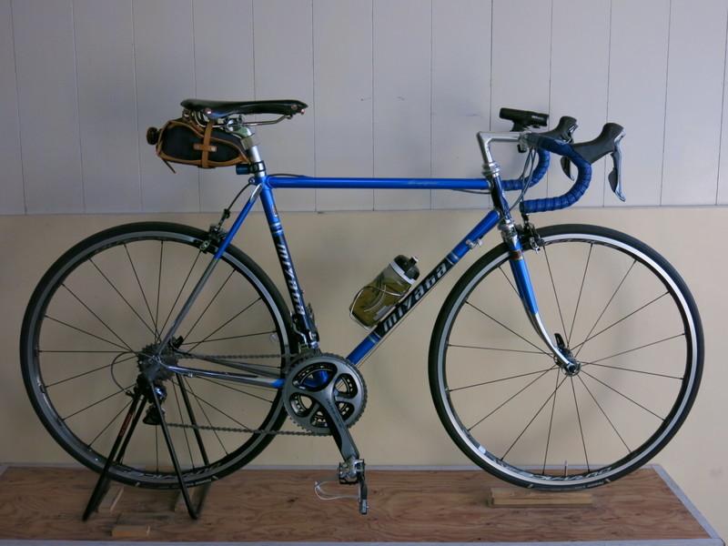 f:id:cycleshop_kurita:20181111122901j:image