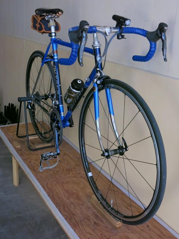 f:id:cycleshop_kurita:20181111122911j:image