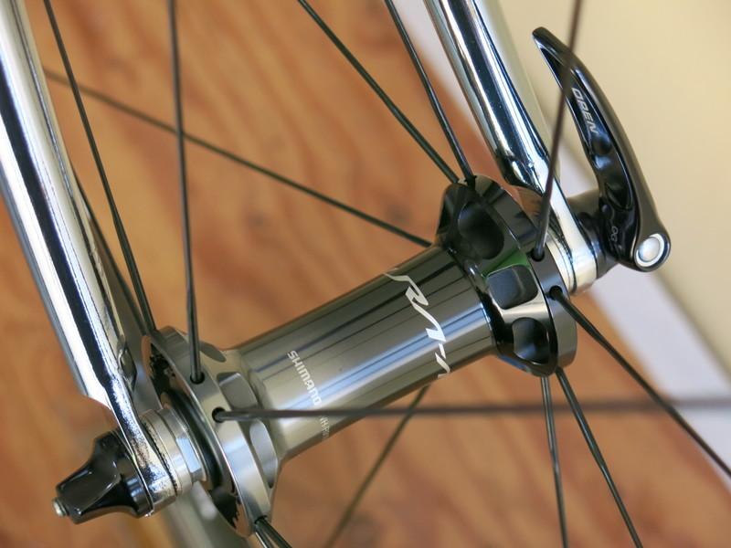 f:id:cycleshop_kurita:20181111123013j:image