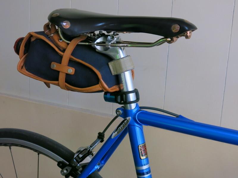 f:id:cycleshop_kurita:20181111123025j:image
