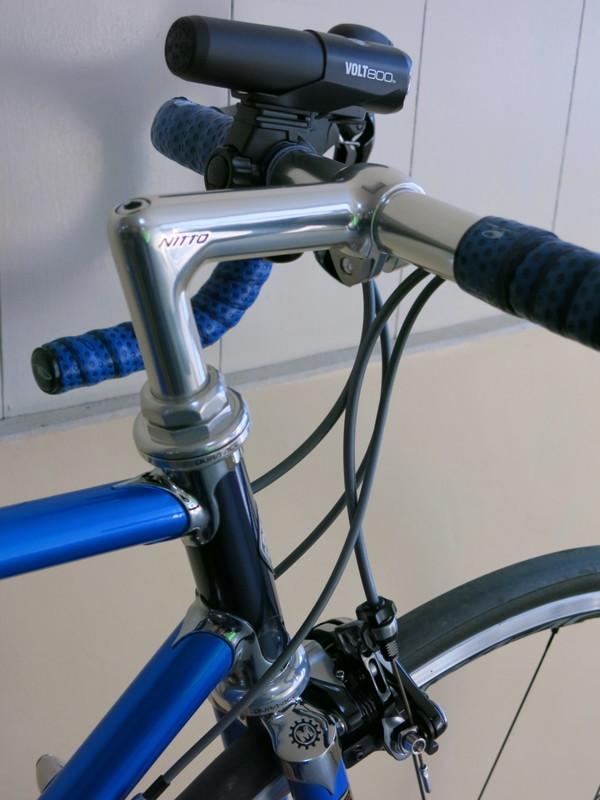 f:id:cycleshop_kurita:20181111123110j:image