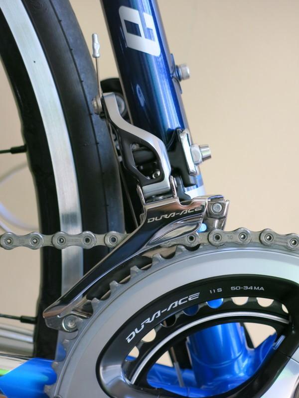 f:id:cycleshop_kurita:20181111123145j:image
