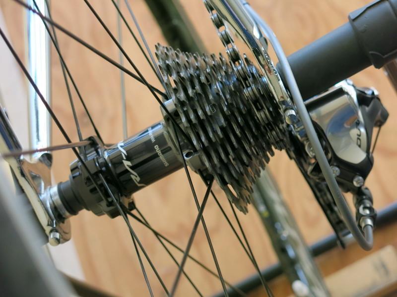 f:id:cycleshop_kurita:20181111123210j:image