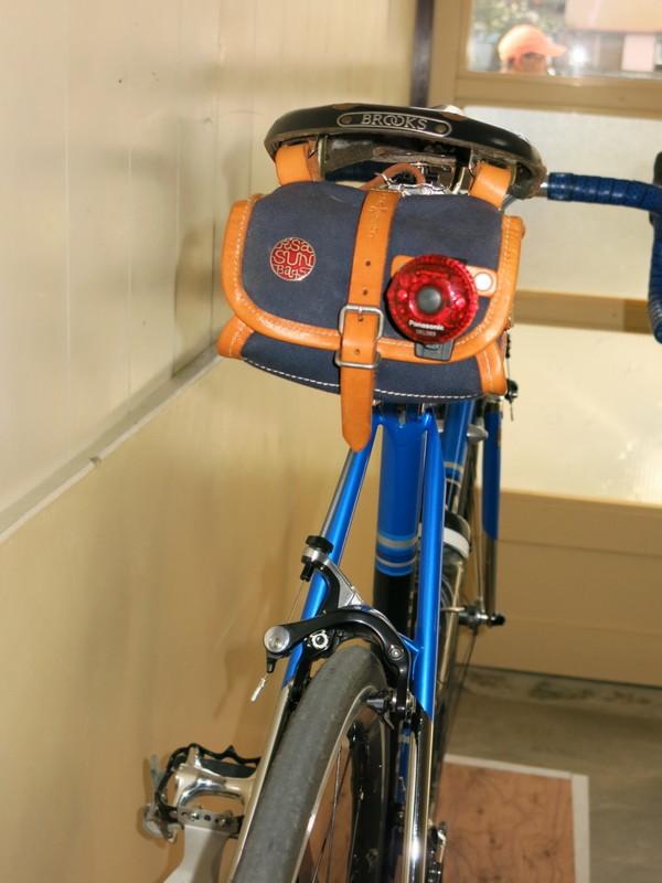 f:id:cycleshop_kurita:20181111123220j:image