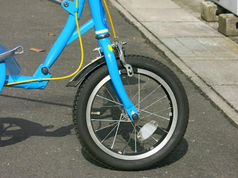 f:id:cycleshop_kurita:20181111123414j:image