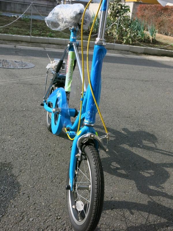 f:id:cycleshop_kurita:20181111123432j:image
