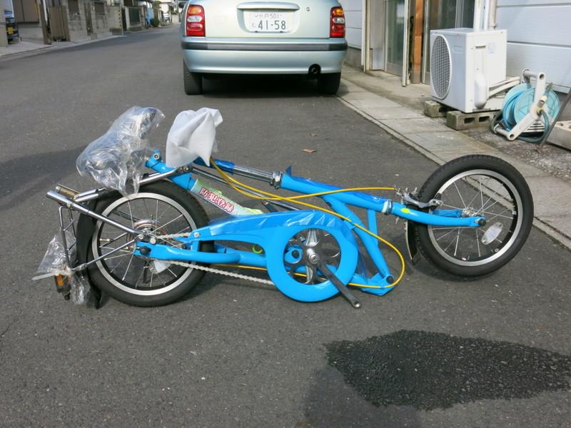 f:id:cycleshop_kurita:20181111123512j:image