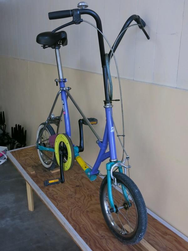 f:id:cycleshop_kurita:20181111123900j:image