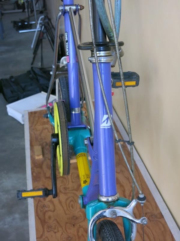 f:id:cycleshop_kurita:20181111123907j:image