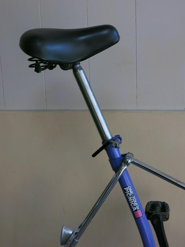 f:id:cycleshop_kurita:20181111123916j:image