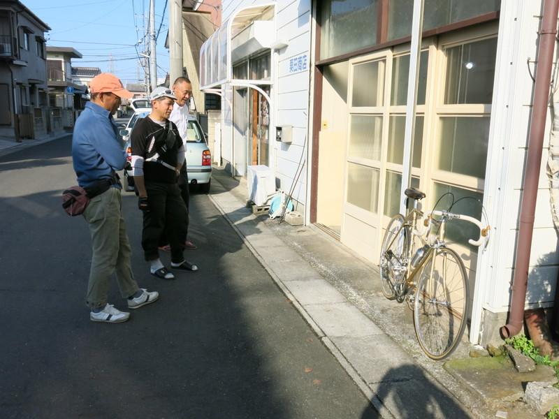 f:id:cycleshop_kurita:20181111133750j:image