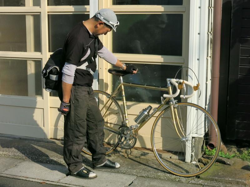 f:id:cycleshop_kurita:20181111133936j:image