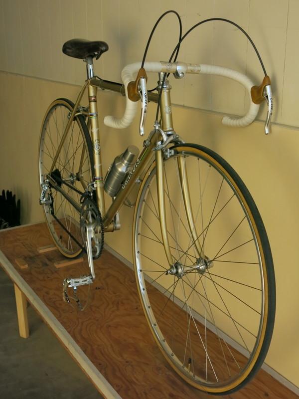 f:id:cycleshop_kurita:20181111134903j:image