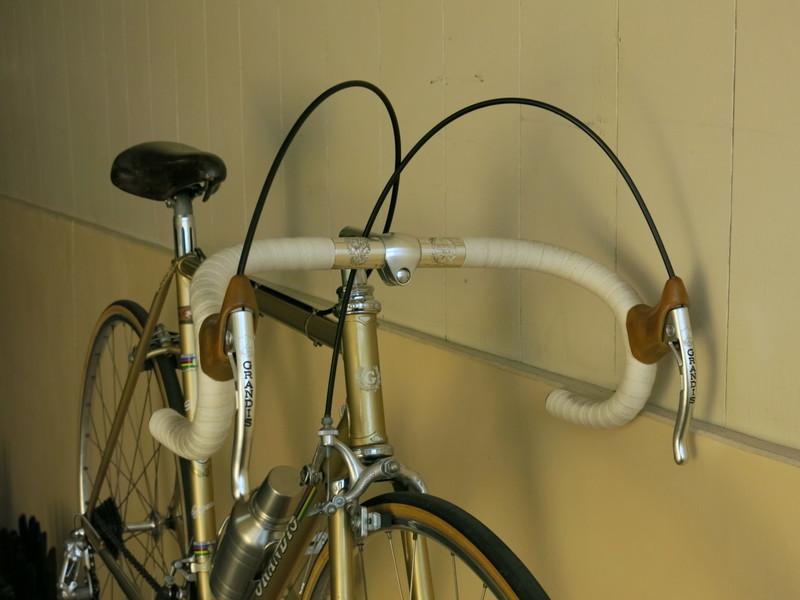 f:id:cycleshop_kurita:20181111134911j:image