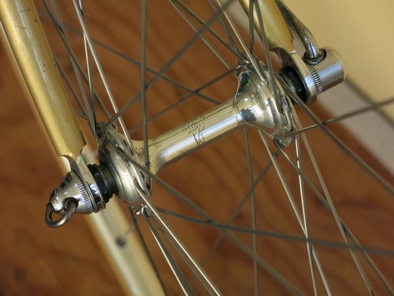 f:id:cycleshop_kurita:20181111134937j:image