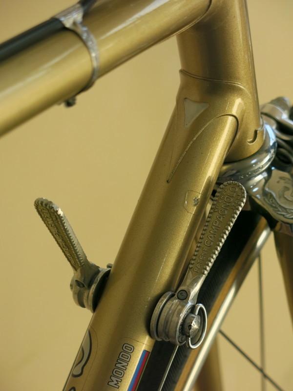 f:id:cycleshop_kurita:20181111135003j:image
