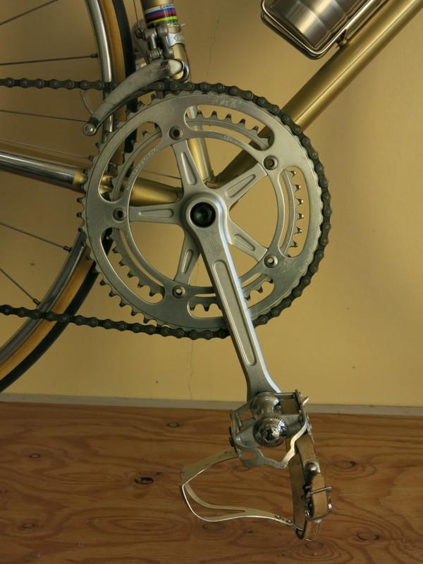 f:id:cycleshop_kurita:20181111135053j:image