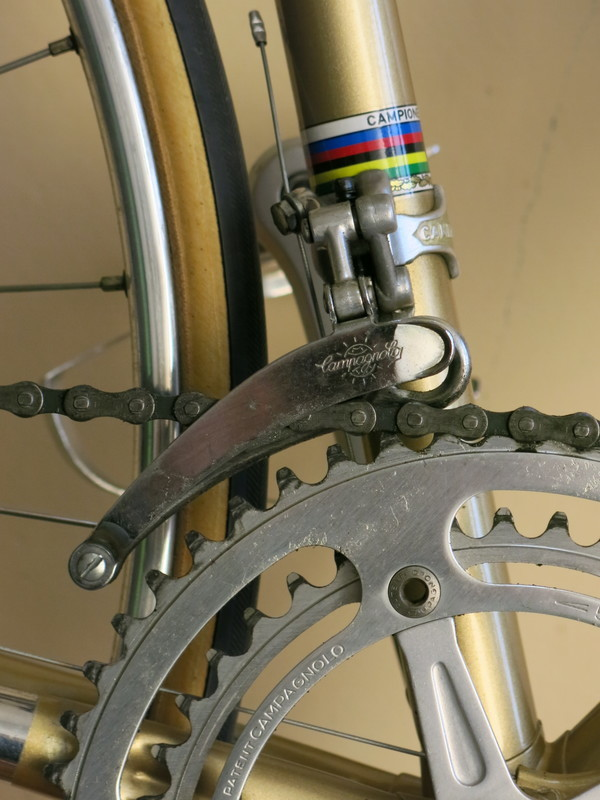 f:id:cycleshop_kurita:20181111135057j:image