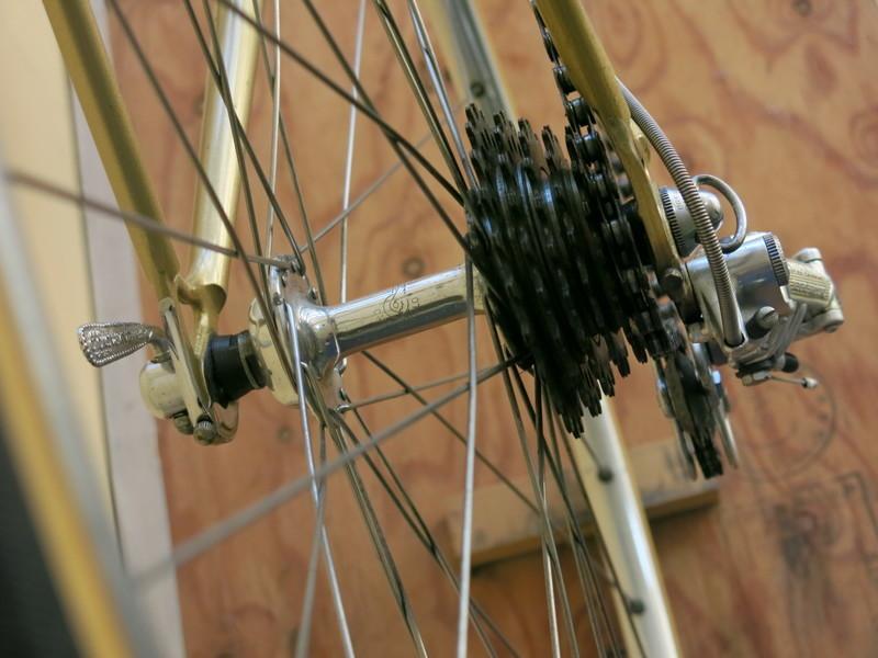 f:id:cycleshop_kurita:20181111135353j:image