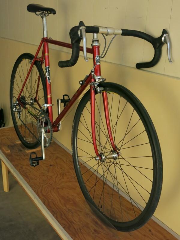 f:id:cycleshop_kurita:20181111135634j:image