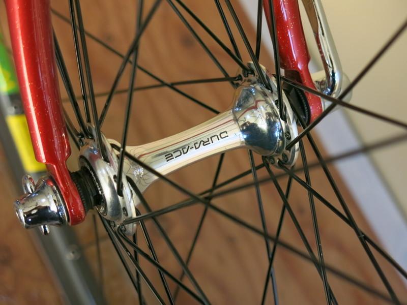 f:id:cycleshop_kurita:20181111135724j:image