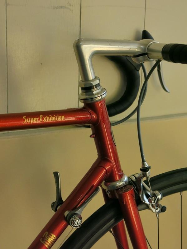f:id:cycleshop_kurita:20181111135744j:image