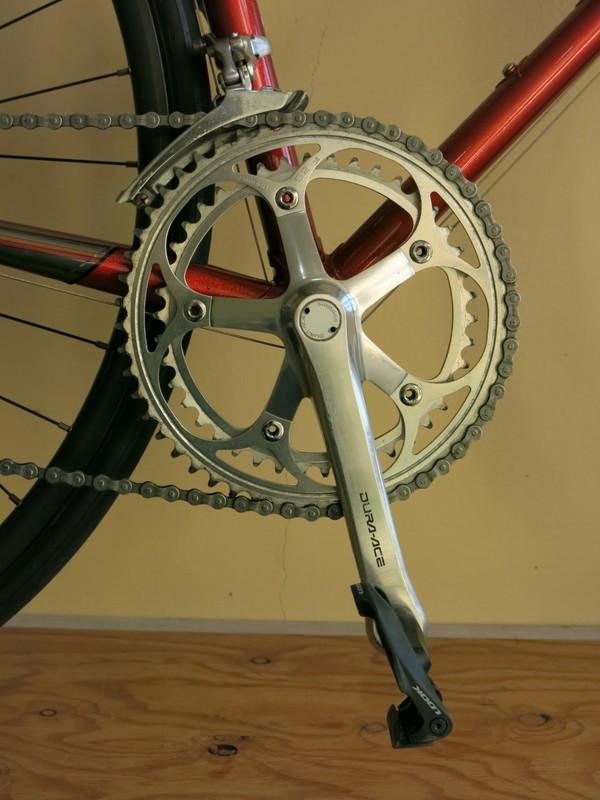 f:id:cycleshop_kurita:20181111135801j:image