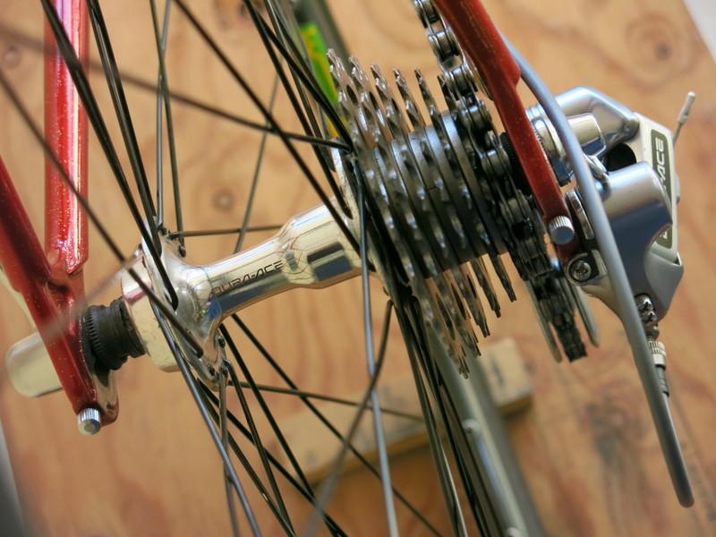 f:id:cycleshop_kurita:20181111135836j:image