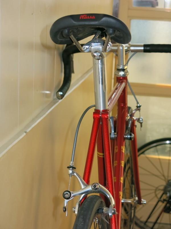 f:id:cycleshop_kurita:20181111135845j:image