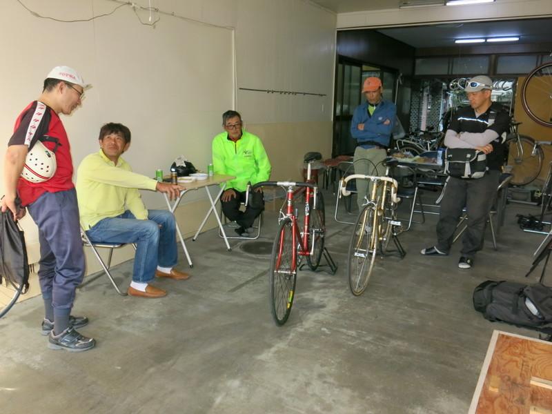 f:id:cycleshop_kurita:20181111140248j:image