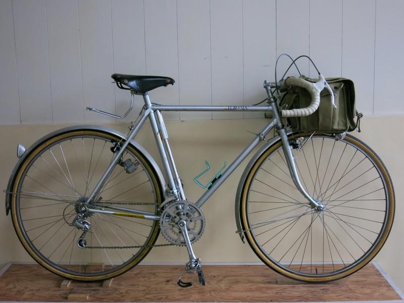f:id:cycleshop_kurita:20181111151149j:image