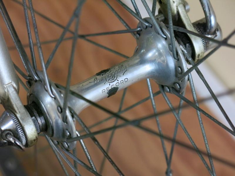 f:id:cycleshop_kurita:20181111151251j:image