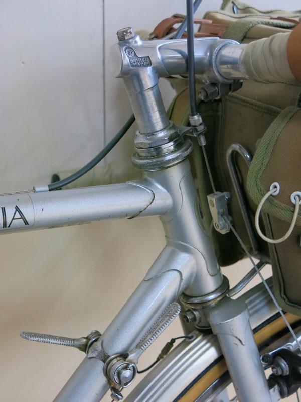 f:id:cycleshop_kurita:20181111151308j:image