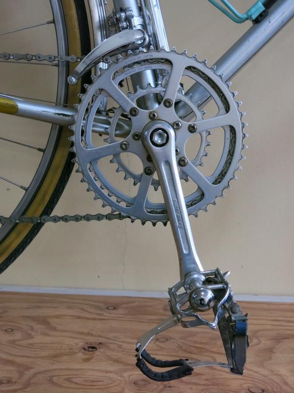 f:id:cycleshop_kurita:20181111151339j:image