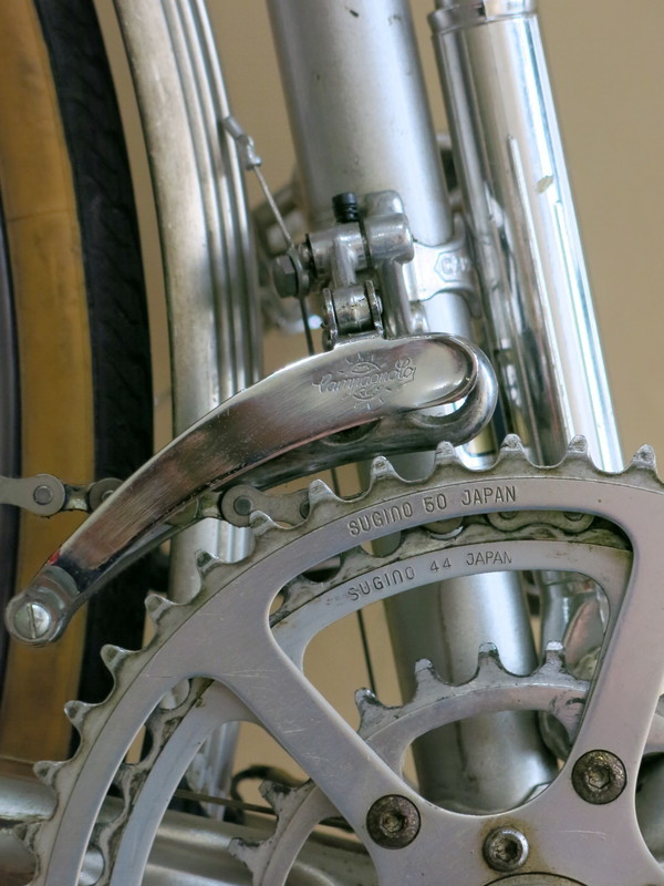 f:id:cycleshop_kurita:20181111151344j:image