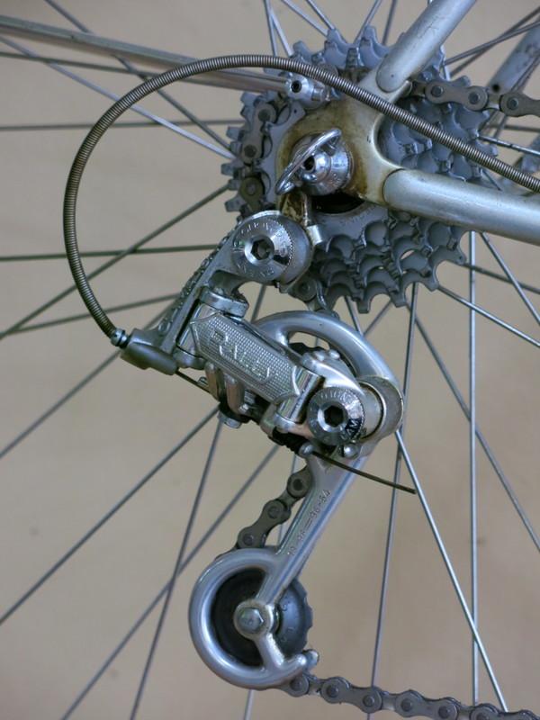 f:id:cycleshop_kurita:20181111151351j:image