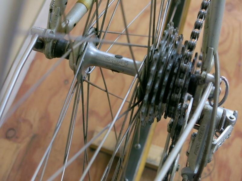 f:id:cycleshop_kurita:20181111151423j:image