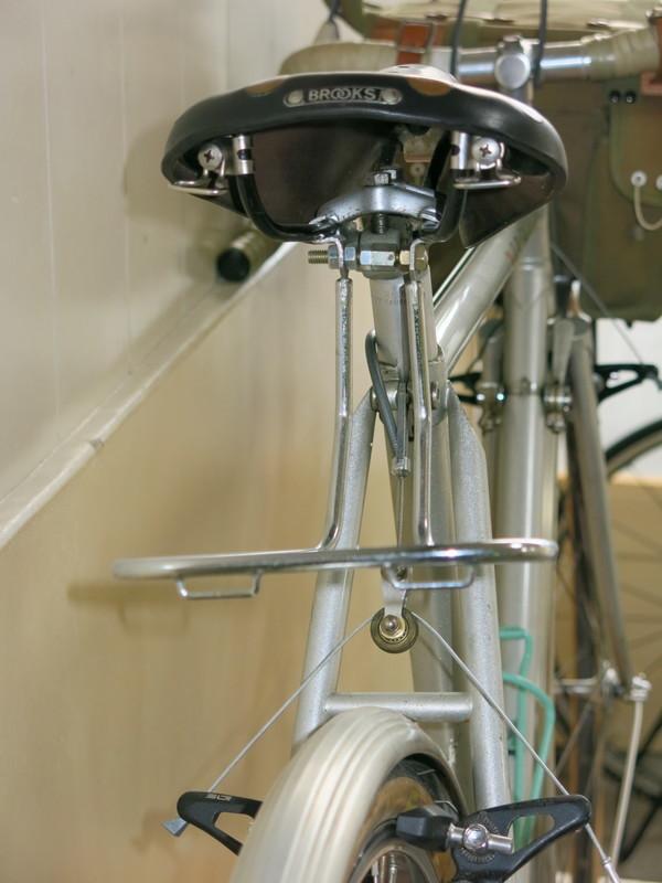 f:id:cycleshop_kurita:20181111151430j:image