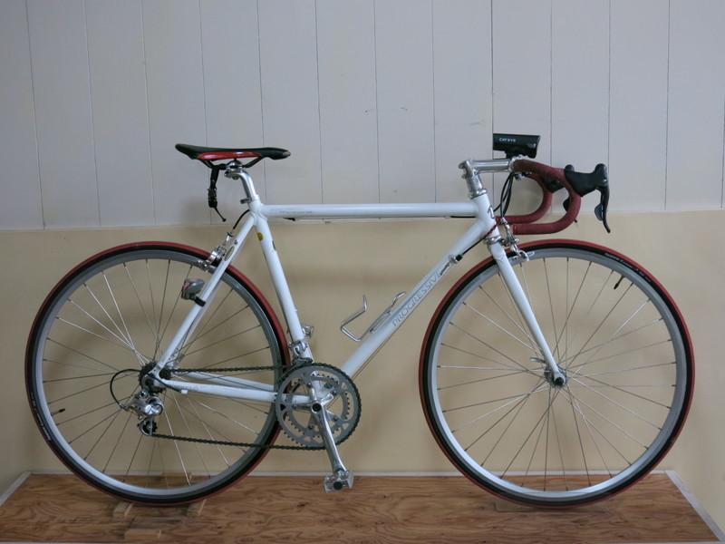 f:id:cycleshop_kurita:20181111152040j:image