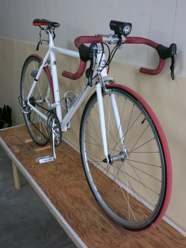 f:id:cycleshop_kurita:20181111152052j:image