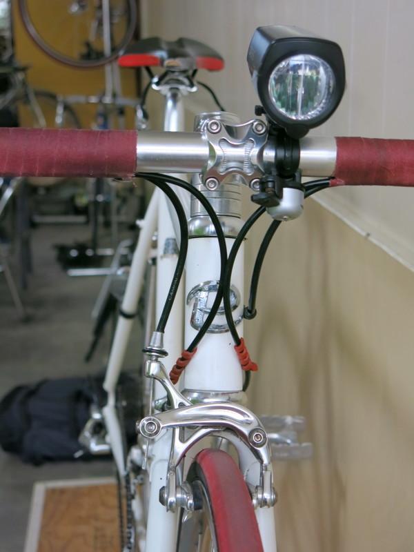 f:id:cycleshop_kurita:20181111152120j:image
