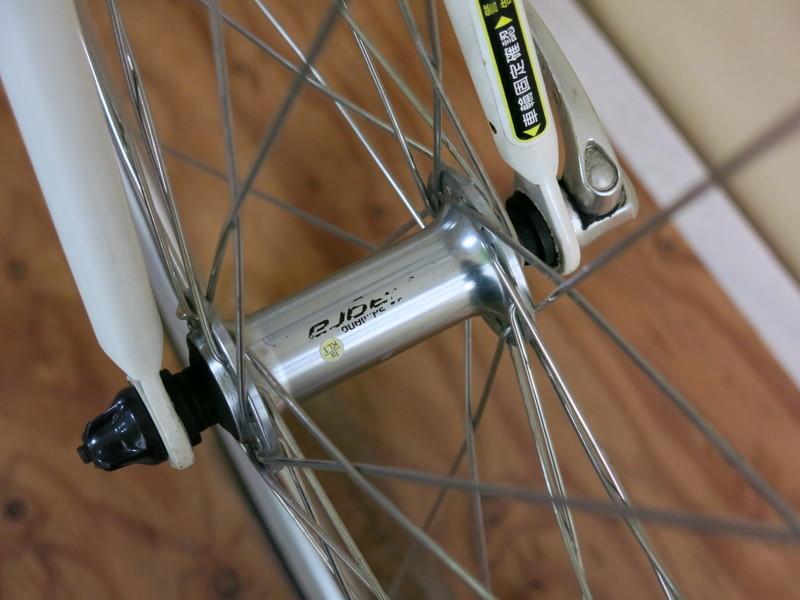 f:id:cycleshop_kurita:20181111152139j:image