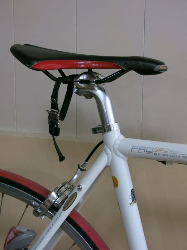 f:id:cycleshop_kurita:20181111152208j:image