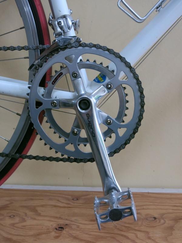 f:id:cycleshop_kurita:20181111152228j:image